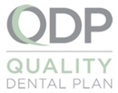 Quality Dental Plan